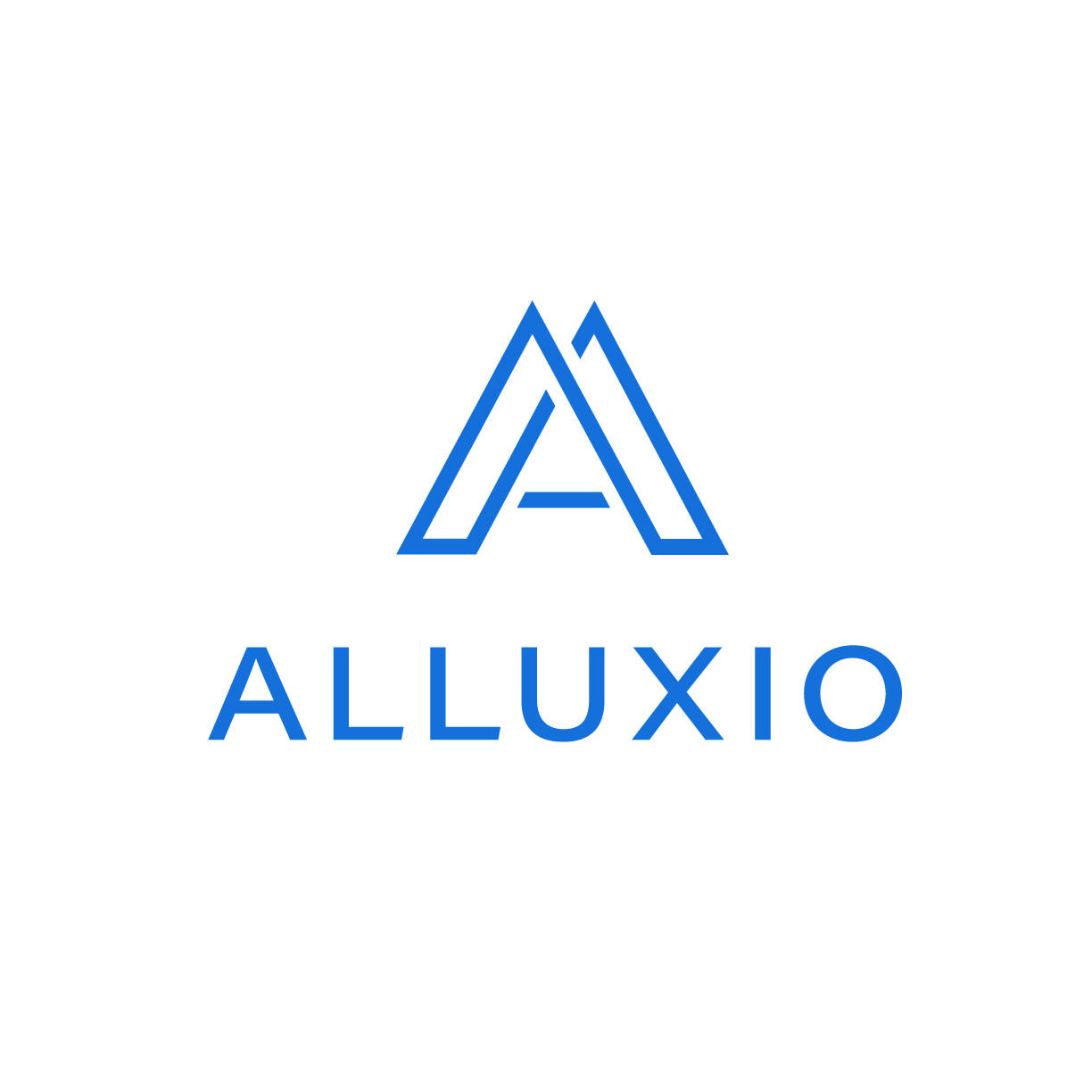 alluxio-enterprise